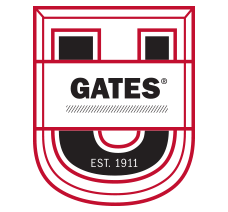 Gates U - Sign Up for Fluid Power & Power Transmission Workshops